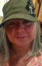 Deborah King (Power63)