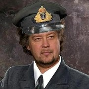 Valery Ustinov (Videopiter)