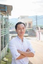 Phong Le (Phonglh90)