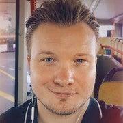 Andrzej Majewski (Andysingaporez)