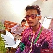 Jeetendra Singh (Ji12tendra)