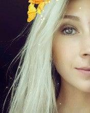 Irina  (Lira90)