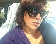 Andrea Torre (Auntiea)