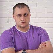 Evgeniy Shmelev (Eshmelev)
