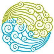 Seaonweb