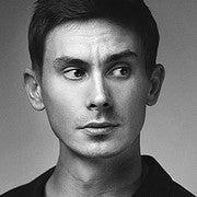 Oleh Danylenko (Alegano)