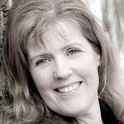Annemarie Van Der Grift (Annemarievandergrift)