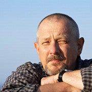 Wojciech Wrzesień (Photowrzesien)