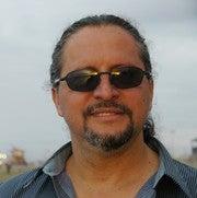 Lider Garcia (Ligargo)