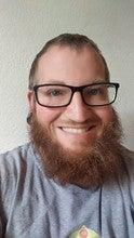 Daniel Simon (Mindlord30)