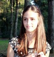 Andreia Roque (Andreiaroque)