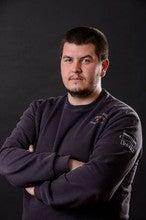 Marko Mitrovic (Marko89)