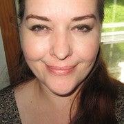 Kassandra Billington (Kbillington)