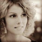 Ann Eshchenko (Amokfresh)