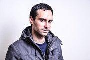 Matej Valocky (Matejvalocky)