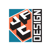 (Jfcdesign)