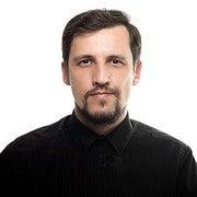 Alexey Karukovets (Alekz74)