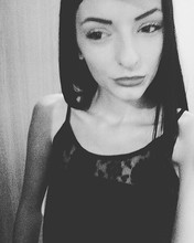Claudia Manea (Clau31dia)