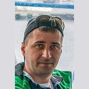 Aleksandr Stepanov (Alexblc581)