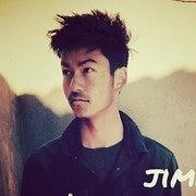 Jigmat Namgyal (Jimmygyal10)