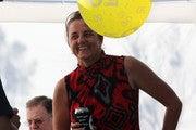 Helen Korhecz (Helenkorhecz)