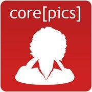 Corepics Vof (36clicks)