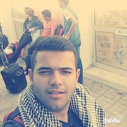 Mahmoud Fakhry (Mahmoudfakhry)