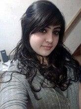 Boussekine Mohamed (Bousskine3706)