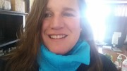 Ellen Flayderman (Eflayderman)