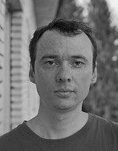 Denis Churin (Denischurin)