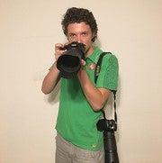 Justinas Gecas (Justinasfoto)