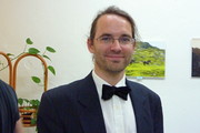 Filip Rejman (Tulda)