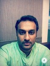 Saurabh Singh (Saura6h)