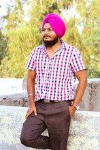 Manmeet Singh (Mkmphotography04)
