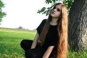 Laura Lončar (Lauraloncar)