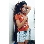 Emmanuelle Oliveira (Emmanuelleoliveira83)