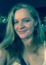 Erin Piotrowski (Eppchicago)