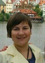 Olga Etnaer (Olgaet)