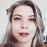 Natasha Alvon (Natashaalvon)