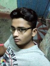 Shivam Singh (Shivam376)