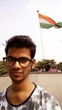 Kumar Rishav (Beingrishav)