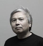 Chris Chan (Ccchan333)