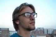 Stefan Donchev (Framtraveller)