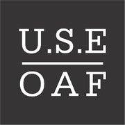 (Useoaf530)