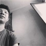Ngima Tenji  Lama (Ngimaunder16)