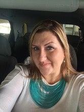 Angie Lara (Angieyclau)