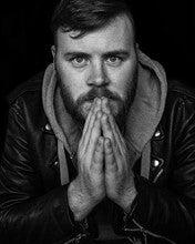 Graham Baldock (Grahambaldockphotography)