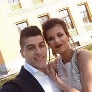 Amel Sabanovic (Rona555)