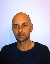 Zoran Stamenkovic (Brainstormkg)
