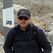 Steven Van Aerschot (Svanaerschot)